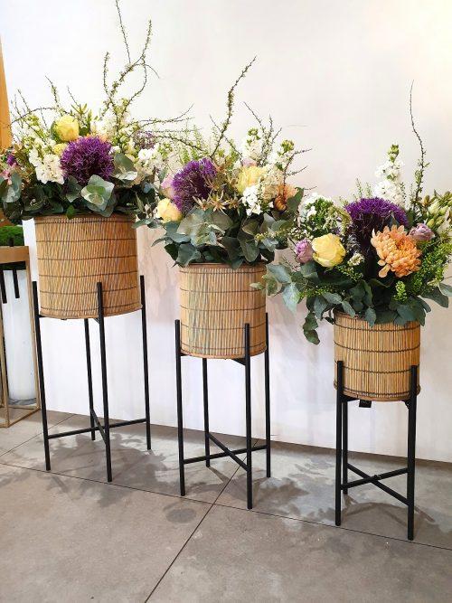 Le Bouquet du Semeur