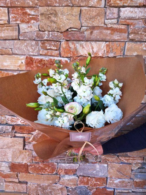 Bouquet du Semeur A Nos Racines